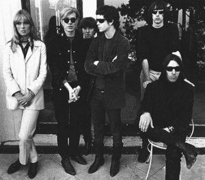 Andy Warhol 7