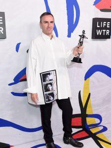 CFDA Awards, gli oscar della Moda 3