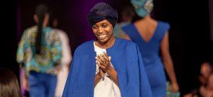 Dakar Fashion Week 6