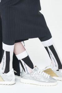IURIXSpaghettiMag. socks 2