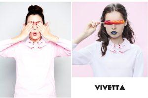 In conversation with Vivetta 11