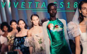 In conversation with Vivetta 3