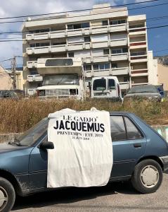 JACQUEMUS L'HOMME 5