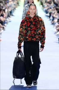 Louis Vuitton SS19 5