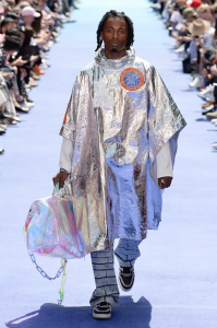 Louis Vuitton SS19 6