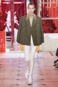 Paris Fashion Week – Menswear 14