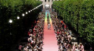 Paris Fashion Week – Menswear 2