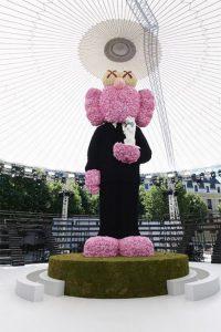 Paris Fashion Week – Menswear 4