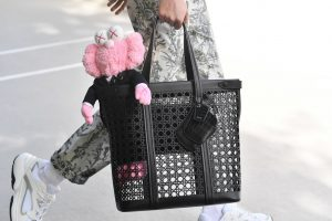 Paris Fashion Week – Menswear 7