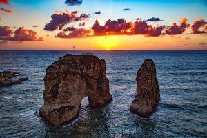 Beirut città 3