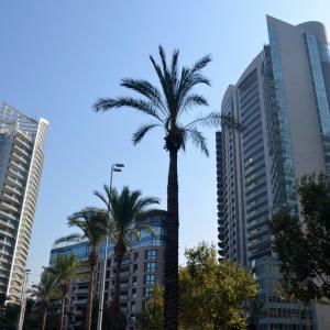 Beirut città 5