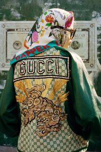 Gucci Dapper Dan 14