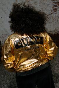 Gucci Dapper Dan 9
