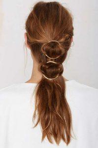Hair CLips 10