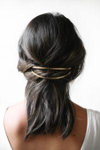 Hair CLips 13