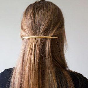 Hair CLips 14