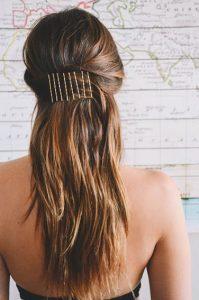 Hair CLips 16
