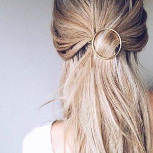 Hair CLips 19