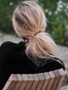 Hair CLips 5