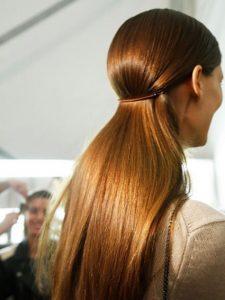 Hair CLips 7