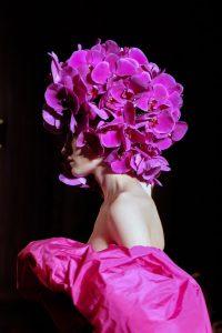 Haute Couture 10