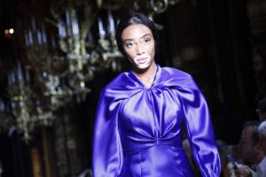 Haute Couture 11