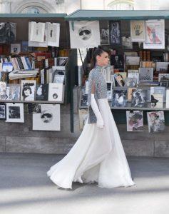 Haute Couture 13
