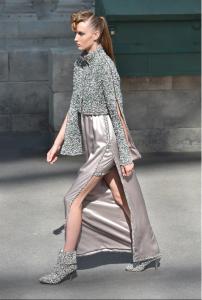 Haute Couture 14