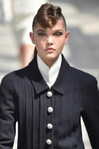 Haute Couture 15