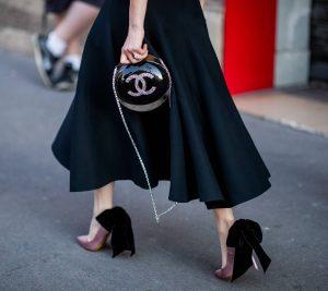 Haute Couture 17