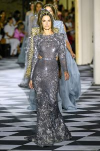 Haute Couture 18