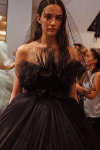 Haute Couture 4