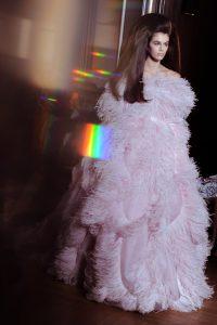 Haute Couture 6