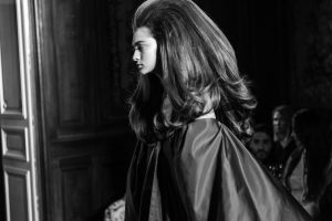 Haute Couture 7
