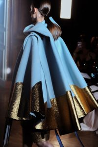 Haute Couture 8