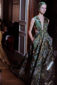 Haute Couture 9
