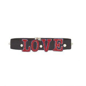 Love Accessory 13