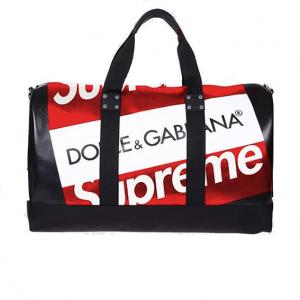 Supreme per Dolce e Gabbana 1