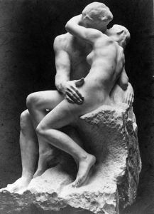 World Kiss Day 4