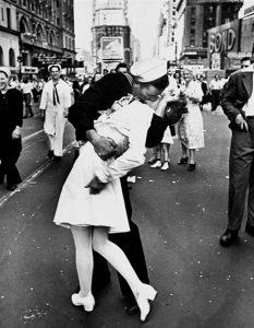 World Kiss Day 8