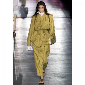 MIlano fashion week 1