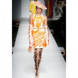 MIlano fashion week 10