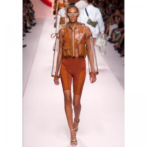 MIlano fashion week 11
