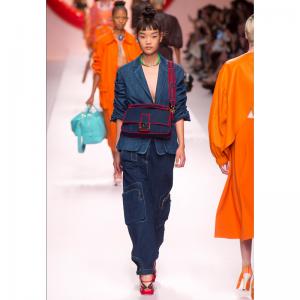 MIlano fashion week 12