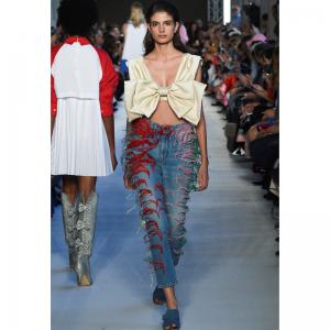 MIlano fashion week 14