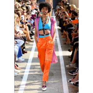MIlano fashion week 15