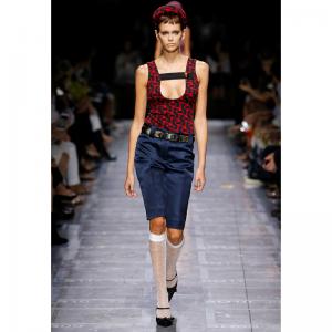 MIlano fashion week 3