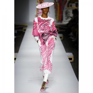 MIlano fashion week 4
