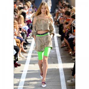 MIlano fashion week 6