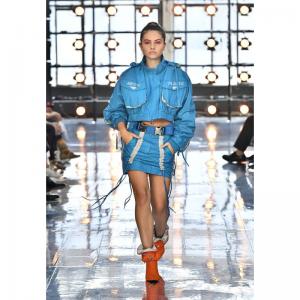 MIlano fashion week 8